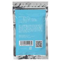 炭酸泉タブレット(ワンちゃん用)5g×10錠