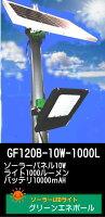 GF120B01