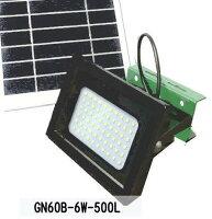 GN60B-6W-500L-01