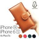 iPhoneSE iPhone6s ケース iPhone6 SE Plus アイフォン6s i…