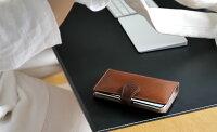 iPhone12 ケース iPhoneSE 第2世代 iPhone11 手帳型 本革 レザー iPhoneXR iPhoneXS iPhoneX Pro Max mini iPhone8 plus 手帳型ケース アイフォン iPhoneケース カバー かっこいい おしゃれ カード収納 シンプル 大人 スマホケース 高級 メンズ レディース