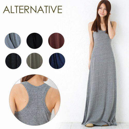Alternative Apparel オルタナティブ アパレルRa...