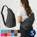 【クーポンで最大500円オフ】 Healthy Backbag ヘルシーバックバッグ アメリバッグ