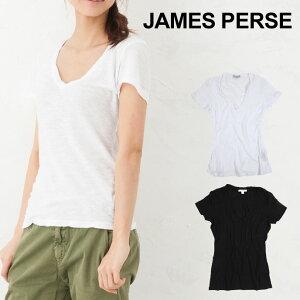 【メール便送料無料】 ジェームスパース Tシャツ