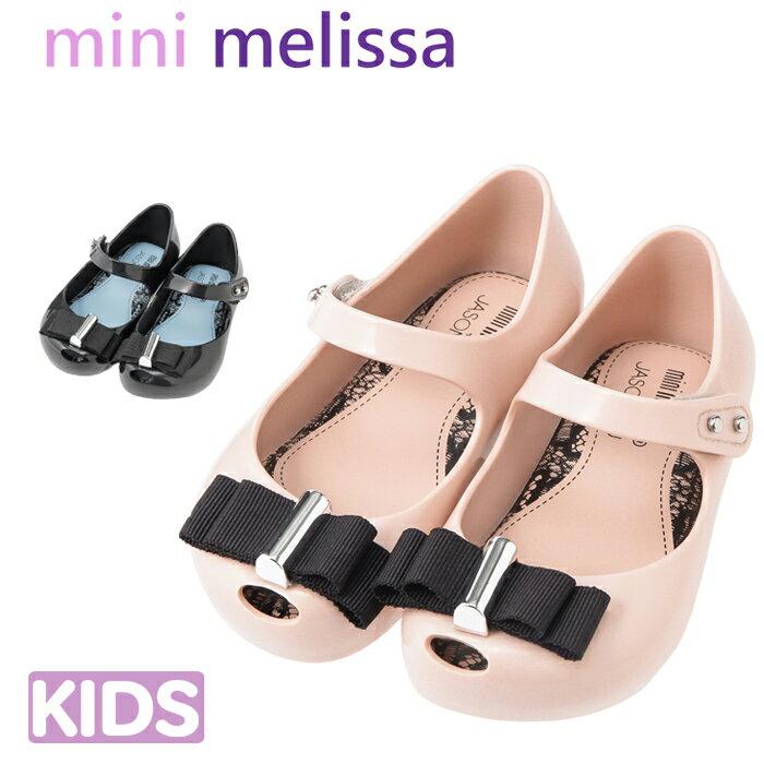 靴, サンダル 2h P10 20 MINI MELISSA ULTRAGIRL JASON WU