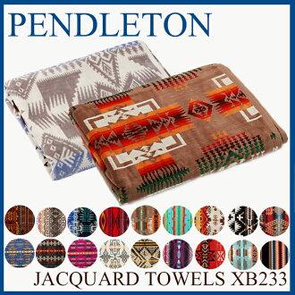 彭德爾頓,到 2015 年 [彭德爾頓毯子棉毯掛毛巾包室內彭德爾頓毛毯床罩毛毯彭德爾頓提花毛巾毯 [XB233] 提花毛巾毯新模型