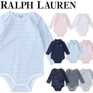 da345af10cd92 スーツ ラルフローレン - ラルフローレン(Ralph Lauren)専門店 ロマンス