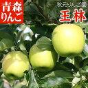 青森県弘前からりんご王林わけあり家庭用
