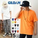 Ys-gild-t2300-1