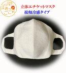 日本製洗えるエチケットマスク