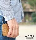 送料無料 CAMPAS キャンパス iPhoneケース 7/8(携帯ケース)2個までゆうパケット送料 ...