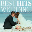 【CD】【2枚組】Best Hits Wedding Resort Wedding