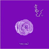 【K-POP輸入盤CD】 BOO HWAL (ブファル) / Vol. 13 - Purple Wave / 韓流