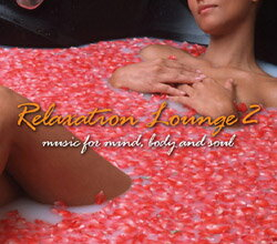 RelaxationLounge2