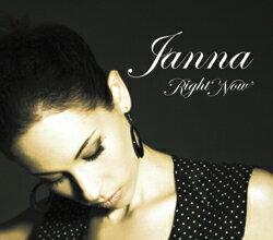 Janna-RightNow