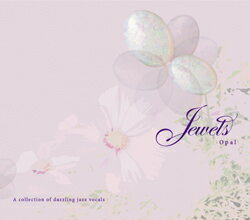 Jewels-Opal-jacket