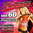 【DJ BO】Platinumz Vol.60/HIP HOP R&B/MIX CD