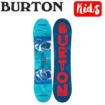 【特典あり】【BURTON】バートン 2018-2019 After School Special キッズ スノーボード ビンディング セット ボーイズ ガールズ 板 80・90・100【BURTON JAPAN 正規品】【あす楽対応】