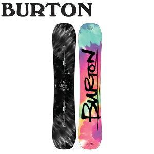【BURTON】バートン 2018-2019 Custom Twin メンズ スノーボード 板 154【BURTON JAPAN 正規品】【あす楽対応】