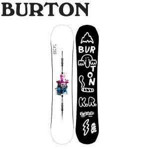 【BURTON】バートン 2018-2019 Kilroy Process メンズ スノーボード 板 148・152・155 【BURTON JAPAN 正規品】【あす楽対応】