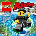 【DJ YUMA】RIDE Volume.130/HIP HOP R&B/MIX CD【あす楽対応】