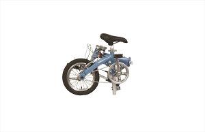 【送料無料 自転車 ルノー(RENAULT)自転車】 折りたたみ自転車 オレンジ/イエロー【14インチ 軽量 ギアなし 折りたたみ自転車】ルノー LIGHT8(AL-FDB140)(ライトエイト)アルミニウム ルノー RENAULT LIGHT8 AL-FDB140 軽くて、小さい折りたたみ自転車(14インチ)。高さ調整機能付きアルミハンドルステム。ルノーはプレゼントや通勤・通学用自転車におすすめです。