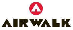 AIRWALK自転車ファットバイク(カフェ/アイボリー)<街乗りに最適>MTB/BMX自転車26インチ外装6段送料無料AIRWALKエアーウォーク自転車