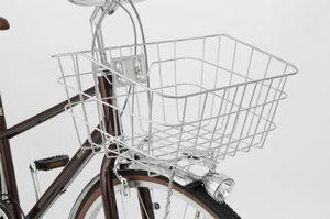 EASTBOY27インチ自転車クラシックスポーツ2017年モデル(ホワイト)eastboy(イーストボーイ)