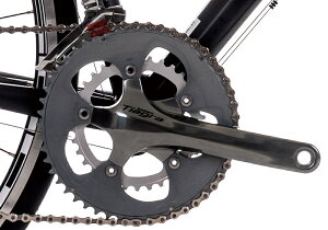 2台セット販売送料無料ロードバイク HASA R2 TIAGRAレッド×ブラック フレームサイズ 480mm ロードバイク 自転車 HASA R2 ROAD-BIKE SHIMANO Tiagra ロードバイク 軽量 700C 外装23段ギア HASA R2 TIAGRA 最新規格を採用したHASA アルミニウム ロードバイクの最高峰。フロントフォークにカーボン フレームにはアルミダブルバデッドチューブを採用。剛性と軽量化を両立 HASA R2 TIAGRA ハサ