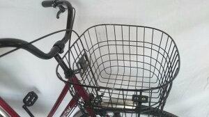 suntrust自転車270耐パンク