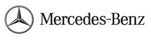 メルセデスベンツ折りたたみ自転車Mercedes-BenzFoldingBikeMB-20FD-EX20限定仕様20インチ20段変速ギアシルバー折り畳み自転車アルミニウムアルミフレーム軽量送料無料