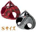 【ゴロにゃん・オリジナルハーネス・ベストタイプ Sサイズ】猫 ハーネス