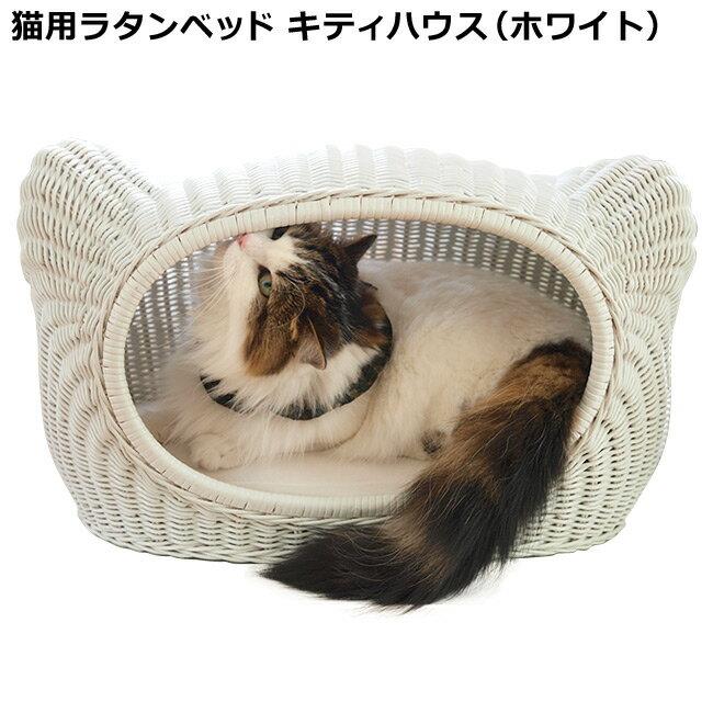 ベッド・マット・寝具, ベッド  SC-17 ()