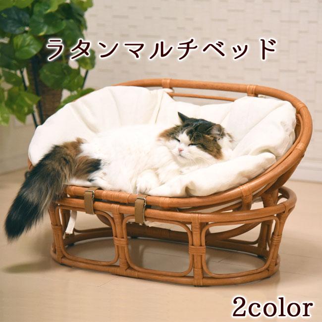 ベッド・マット・寝具, ベッド  3WAY (2)