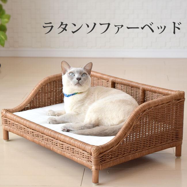 ベッド・マット・寝具, ベッド