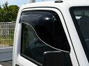 AWVアレスワイドバイザー スクラムトラック(DG16T)(ブラッ...