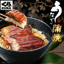 【25%OFF】【うなぎの蒲焼 12食セット】「簡易箱包装」...
