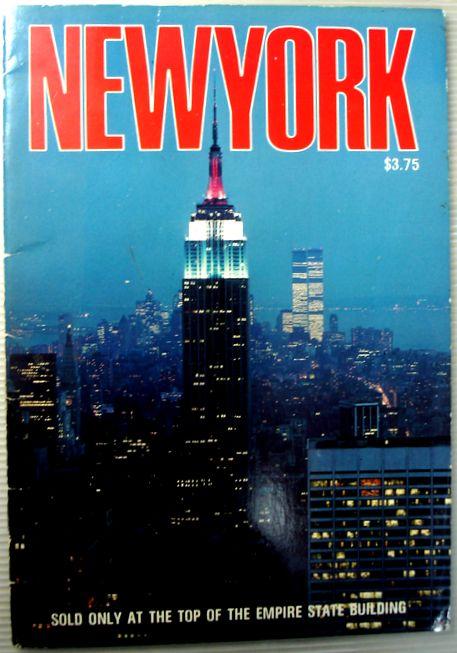 写真集, その他 NEWYORK