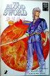 【中古】THE BLOOD SWORD 中華英雄 2