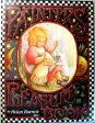 【中古】Painter's Pleasure Book2