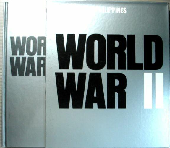 【中古】ライフ 第二次世界大戦 「フィリピンの激戦」