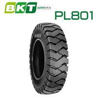 【5.00-8】BKTTire・PL801フォークリフト用タイヤP532P15May16