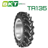 【9.5-24】BKTTire・TR135トラクター用バイアスタイヤP532P15May16