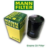 MANNFILTERマンフィルターW719/45VWGOLF62.0GTI/フォルクスワーゲン/ゴルフ
