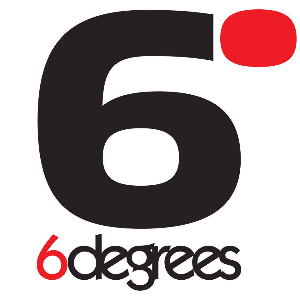 6DEGREES-ONLINE
