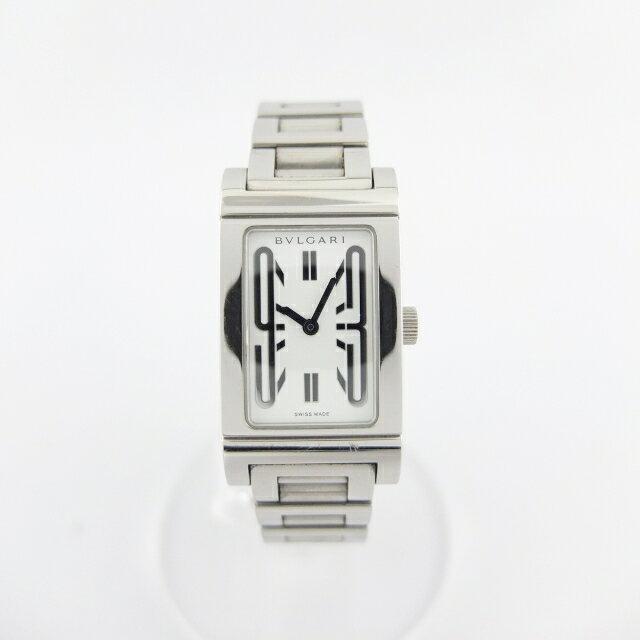 腕時計, レディース腕時計  BVLGARI SM RT39S SS