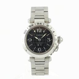 カルティエ パシャC W31049M7の中古腕時計