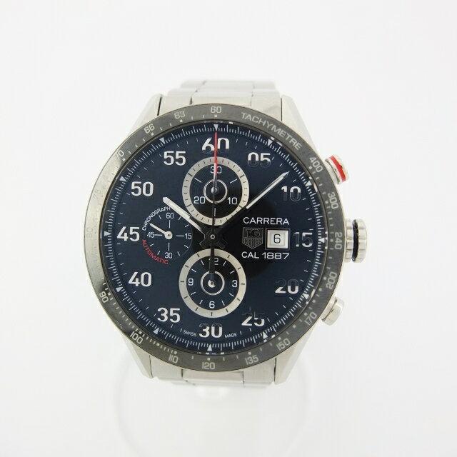 腕時計, メンズ腕時計  TAGHEUER 1887 CAR2A10.BA0799