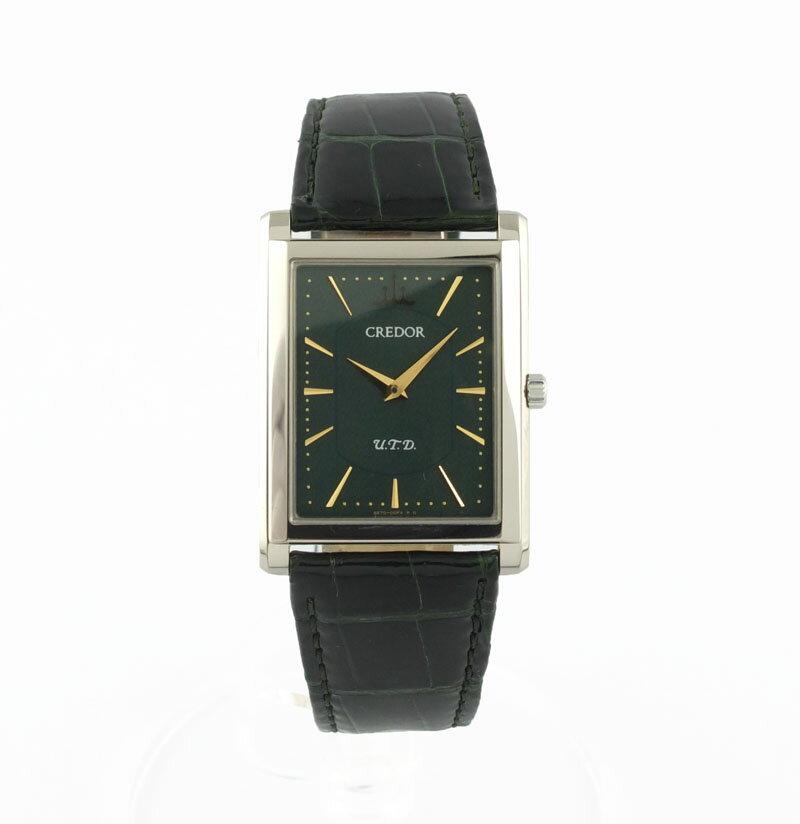 腕時計, メンズ腕時計  SEIKO 6870-00D0 15 18KT 950