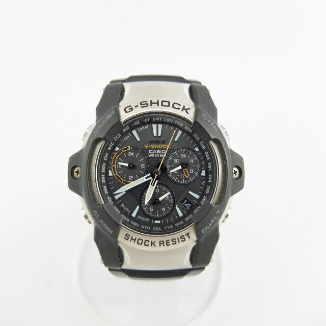 腕時計, メンズ腕時計  CASIO G-SHOCK G- GS-1000D The G GIEZ